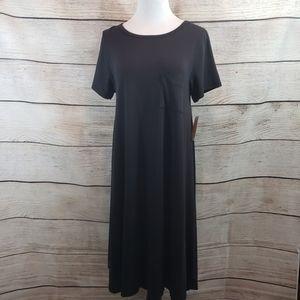 Lularoe  Carly Dress-NWT